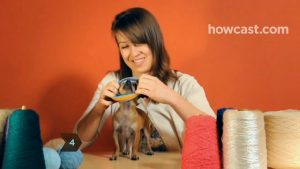 Transform Your Mismatched Socks With These 22 Unconventional Uses