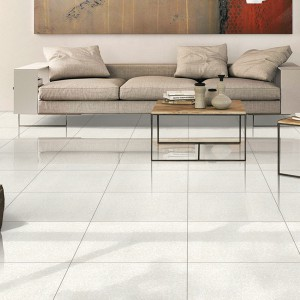 Cool And Easy Way On How To Clean Floor Tile Grout