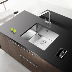 Super Learn How To Unclog Your Kitchen Sink Drain Pretty Fast Download Free Architecture Designs Sospemadebymaigaardcom
